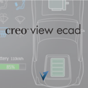 Introduction to Creo View ECAD Training Courses, Classes, and Programs