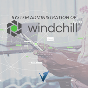 System Administration of Windchill Training Courses, Classes, and Programs