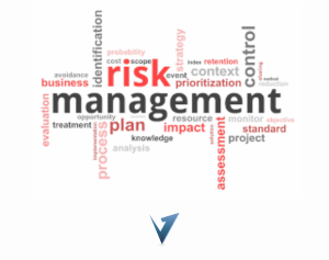 Risk Management Training Courses, Classes, and Programs