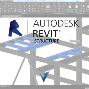 Autodesk Revit Structure Training Courses, Classes, and Programs