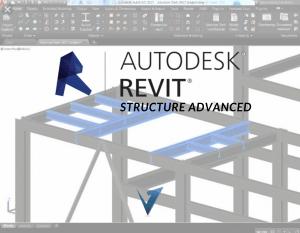 Autodesk Revit Structure Advanced Training Courses, Classes, and Programs