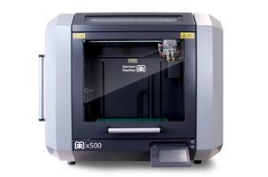 german reprap 3d printers x500