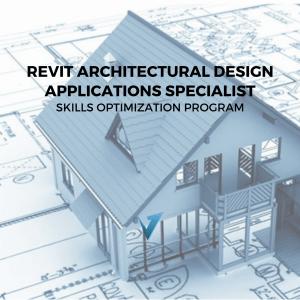 Revit Architectural Design Skills Optimization Program