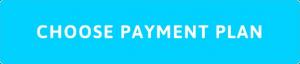 payment-plan-blue