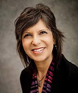 Sheryl Kurland