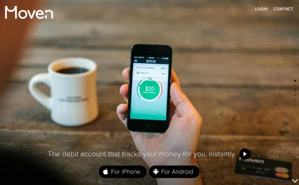 Lifeeda vc report neo and challenger banks are coming fintech also in may 2015 moven which pioneered a smart phone banking app that helps users track their money and improve their savings is expanding malvernweather Choice Image
