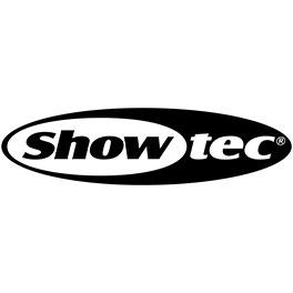 showtec