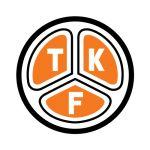 TKF, Twentsche Kabelfabriek