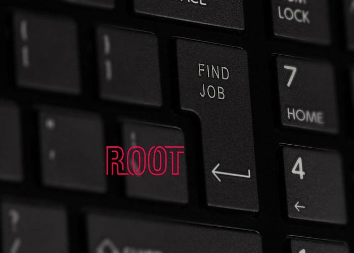 Root: Linux Engineer