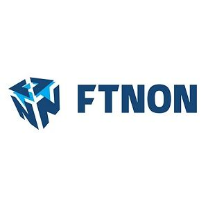 FTNON logo, vacature
