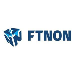 FTNON logo, vacature