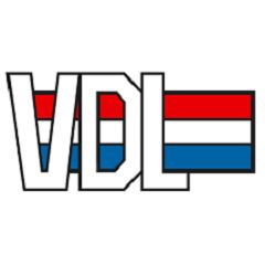Vacature VDL ETG systems
