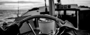 zeiler, leiderschap, navigator