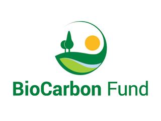 BioCarbon Fund Logo