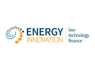 Energy Innvovation Logo