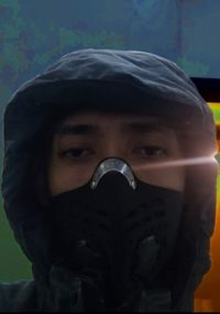 saas1