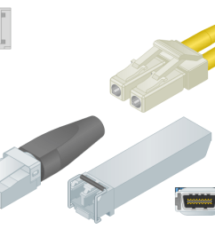 visio for network cabling diagram [ 1868 x 461 Pixel ]