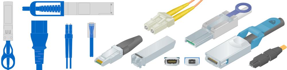 medium resolution of visio for network cabling diagram
