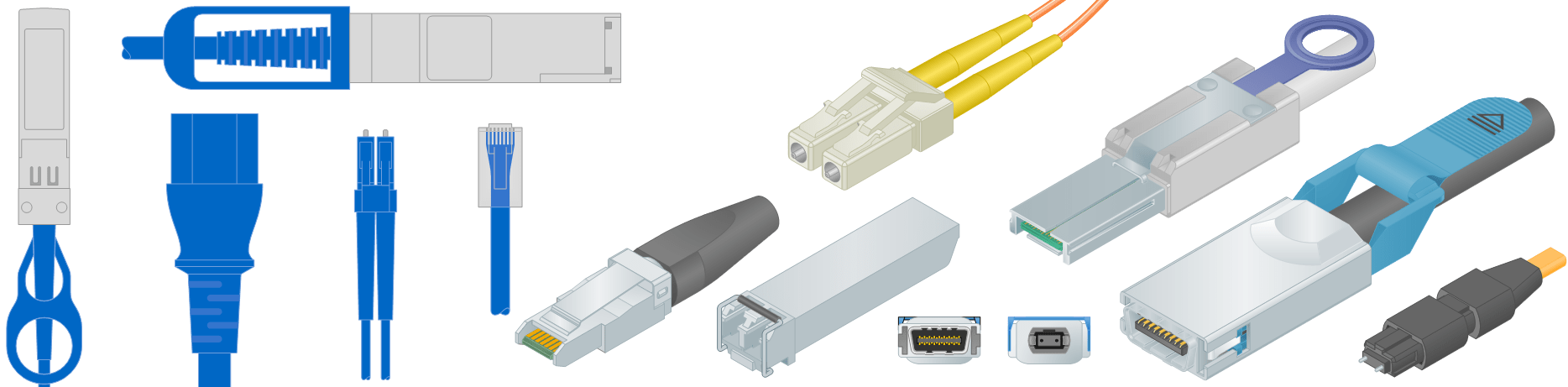 hight resolution of visio for network cabling diagram
