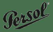 Persol Typewriter Edition Grey PO3110S 1020/71 51-22