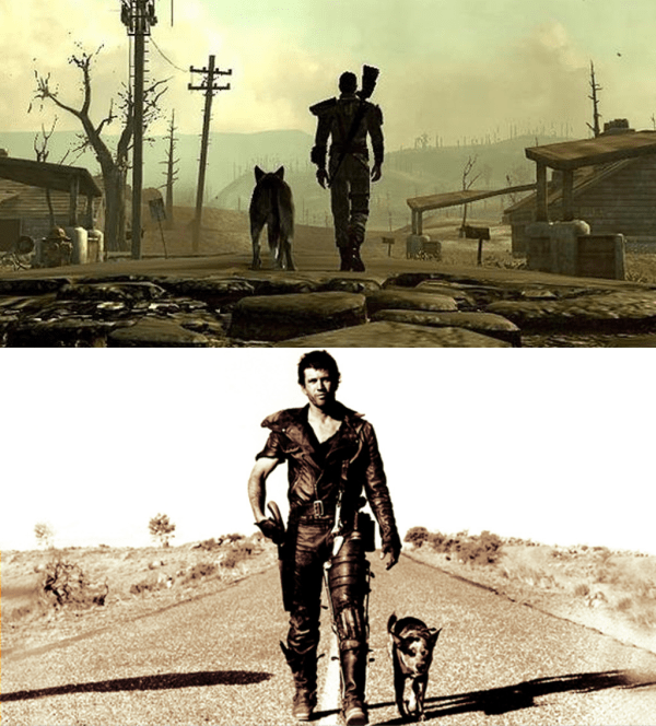 Mad_max_fallout_3_comparison