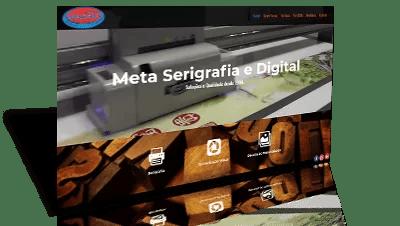Meta Floripa