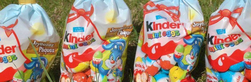 kinder_mini_eggs_minieggs_circus_kindercircus_header_1