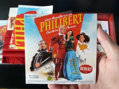 les-aventures-de-philibert-capitaine-puceau_coffret-collector-edition-limitee_07