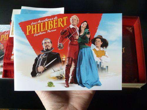 les-aventures-de-philibert-capitaine-puceau_coffret-collector-edition-limitee_09