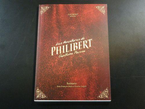 les-aventures-de-philibert-capitaine-puceau_coffret-collector-edition-limitee_11
