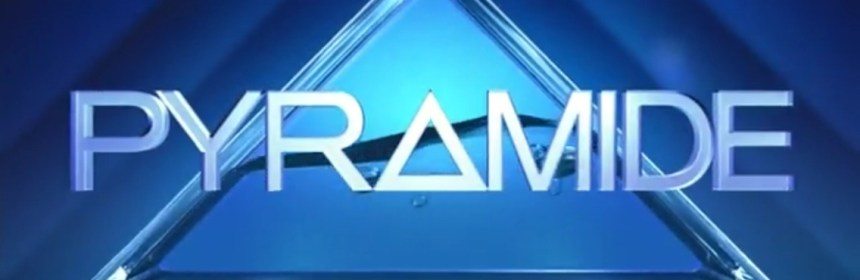 logo_pyramide_2014