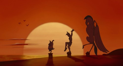 Disney_Hercule_sunset