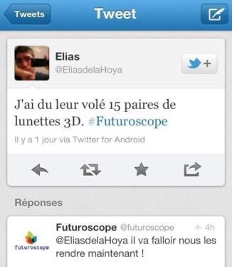 Futuroscope_Twitter_vol_lunettes_3D
