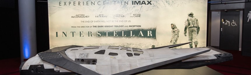 Interstellar_BFI_header