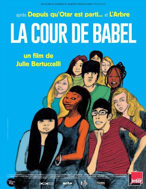 la_cour_de_babel