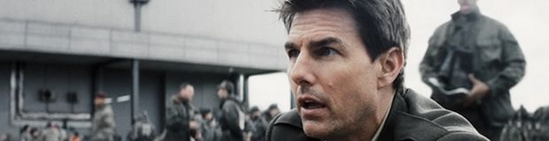 retro2014_edgeoftomorrow