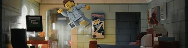 retro2014_legomovie