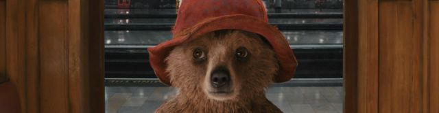 retro2014_paddington