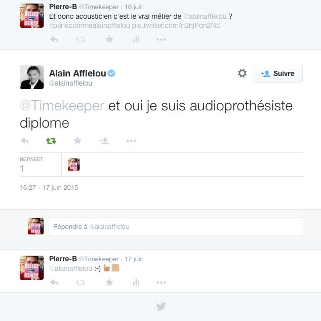 Alain_Afflelou_sensee_clash_buzz_exclumorandinipairedelunettesapoils_02