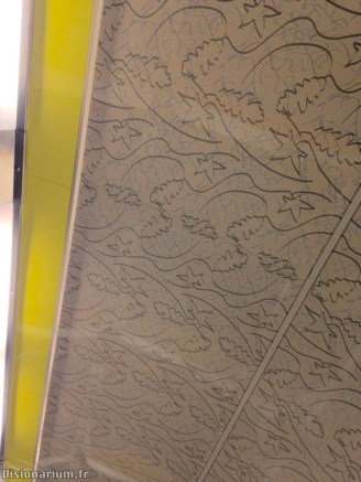 rerc_livree-transilien_plafond