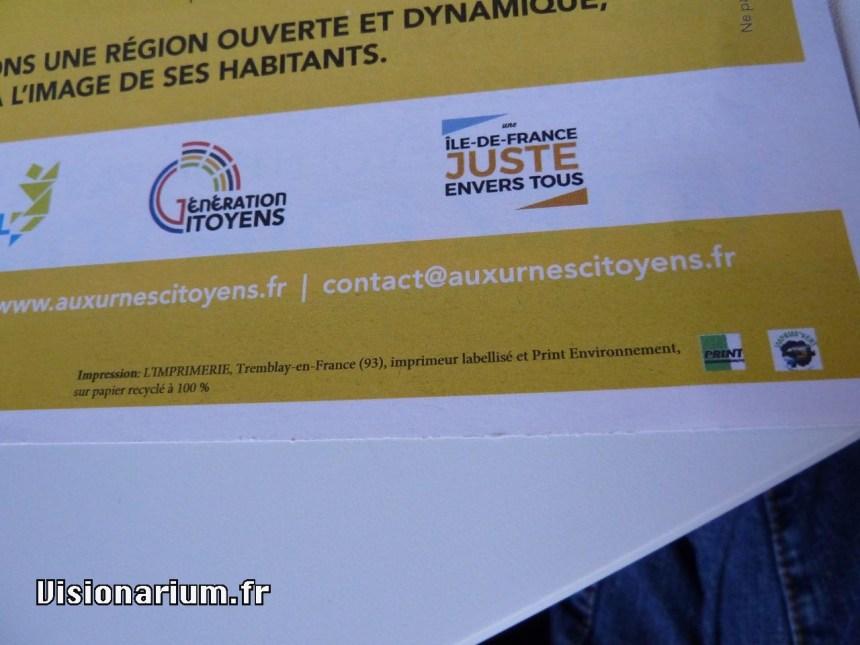 elections-regionales-2015_test-imprimeur_ok-P1100955