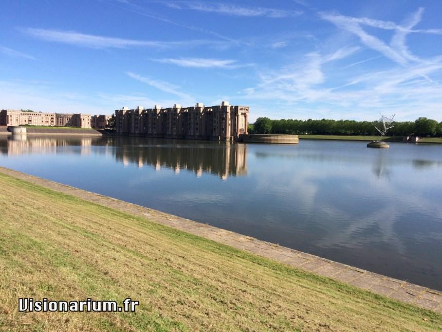 montigny-le-bretonneu_IMG_1582.wm