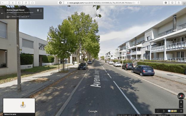 montigny-le-bretonneu_googlemaps03