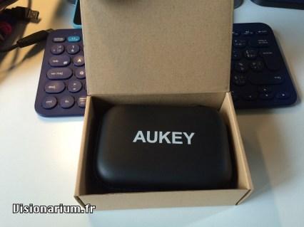 img_7401-wm-test-zoom-aukey