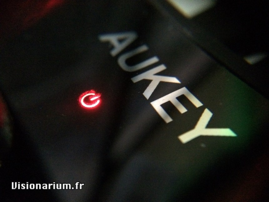 test-chargeur-hub-USB3-aukey-cbh18_IMG_6501