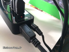 test-chargeur-hub-USB3-aukey-cbh18_IMG_6503