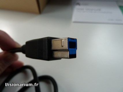 test-chargeur-hub-USB3-aukey-cbh18_P1030397