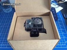 test-camera-gopro-aukey-aclc2_IMG_7012