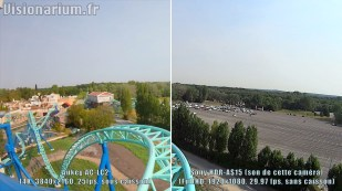 test-camera-gopro-aukey-aclc2_test01