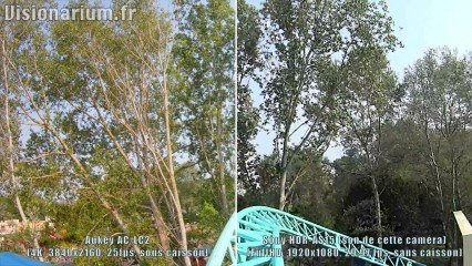 test-camera-gopro-aukey-aclc2_test06